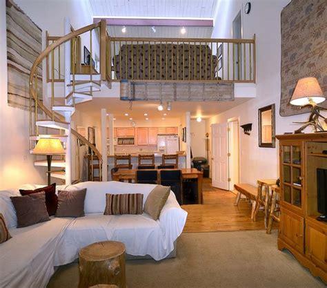 Small Home Interior Decorating beach condo interior design ideas joy studio design