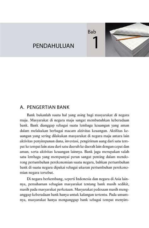 Buku Manajemen Perbankan Dari Teori Menuju Aplikasi Aw jual buku manajemen perbankan dari teori menuju aplikasi