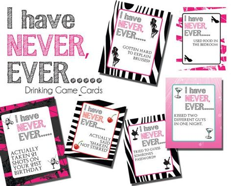 printable drinking games for adults 253 best games drinks images on pinterest diy adult