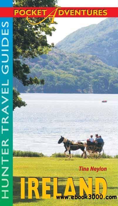 guide to personal insolvency ireland ebook tina neylon pocket adventures ireland pocket adventure