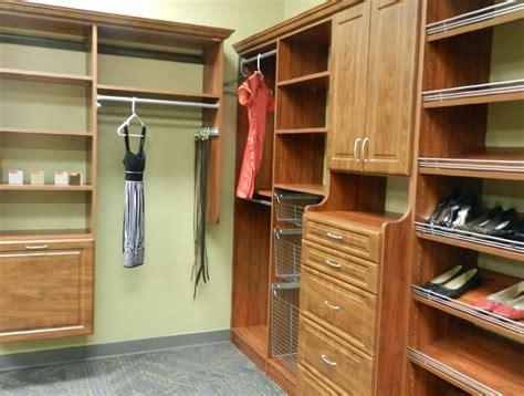 Allen And Roth Closet Organizer Allen Roth Corner Closet Organizer Home Design Ideas