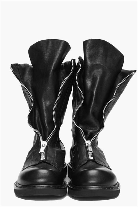 stylish motorcycle boots 100 stylish motorcycle boots motorcycle boots