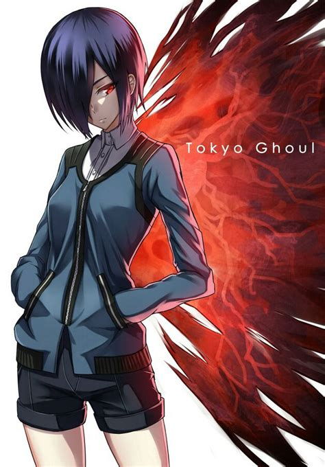 6 Anime Like Tokyo Ghoul by Tokyo Ghoul I Heard The Opening Song To This Anime For