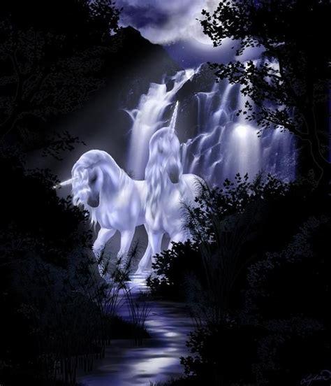 mystical a fantasy 52 best mystical images on fantasy art fantasy landscape and google search
