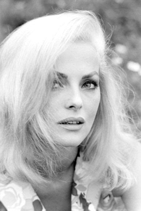 virna lisi beauty virna lisi virna lisi pinterest beauty actresses