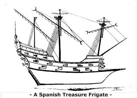 sailing in spanish language 117 best historical research for novels images on