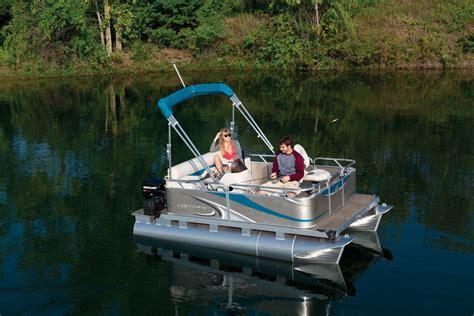 qwest pontoon boats for sale near me apex marine gillgetter 7 x13 backyard pinterest