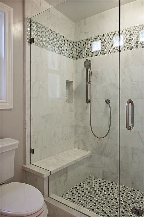 top trends  cheap  bathroom tile ideas