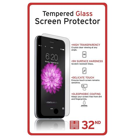 Tempered Glass J100 J1 armoured tempered glass for samsung galaxy j1 2015