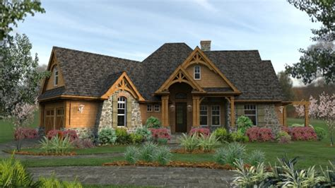 best cottage house plans best craftsman house plans award winning craftsman house