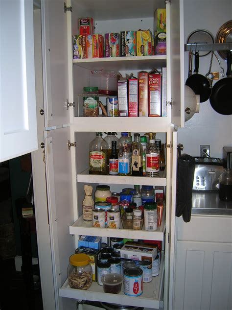 Diabetic Pantry by November 2015 The Decadent Diabetic