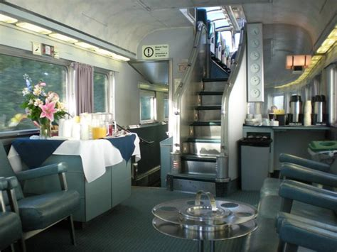 Via Rail The Canadian Sleeper Touring Class by Via Rail Canada All You Need To Before You Go