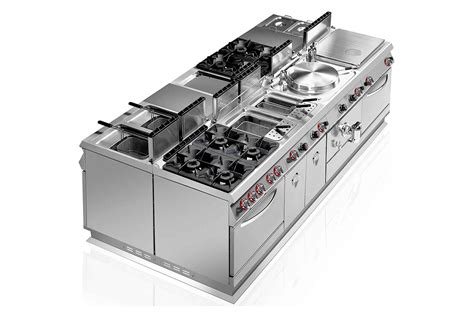 arredamento ristorazione attrezzature per cucine professionali ab arredamenti negozi