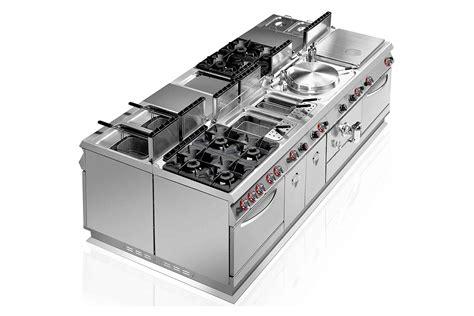 arredamenti per ristorazione attrezzature per cucine professionali ab arredamenti negozi