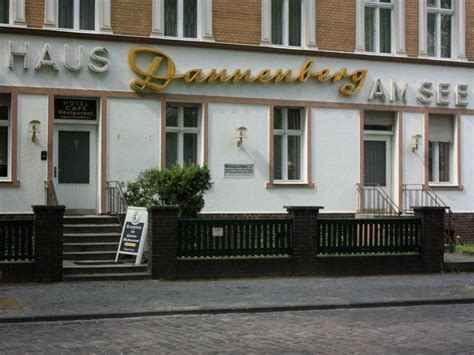 haus dannenberg berlin konradsh 246 he immobilien wohltorf makler berlin alt