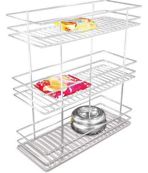 Modular Kitchen Baskets Designs Buy Now Modular Kitchen Baskets At Low Price