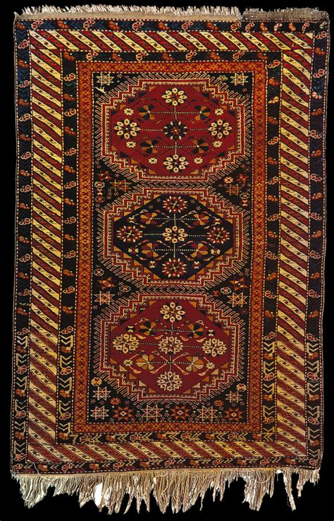 azerbaijan rugs antique surakhani baku rug eastern azerbaijan early 20th century the state museum of