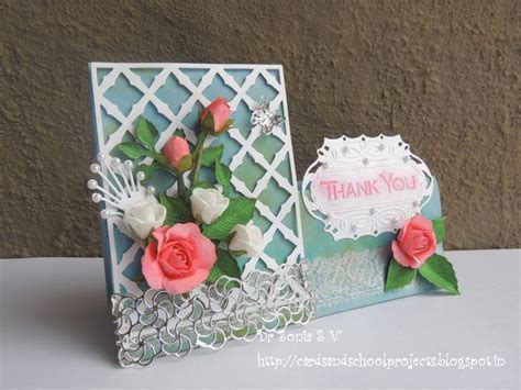 cards crafts projects 11 1 14 12 1 14