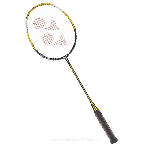 Raket Badminton Yonex Isometric Alpha yonex isometric zeta images