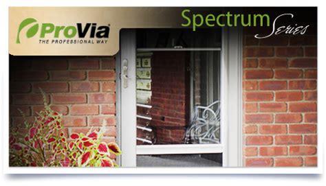 model 16 provia doors reviews wallpaper cool hd