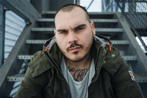 ensi testi mezcal 232 il nuovo singolo di ensi estratto da v hip hop rec