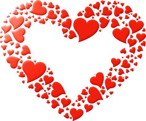 imagenes png san valentin zoom dise 209 o y fotografia corazones hearts decoraciones