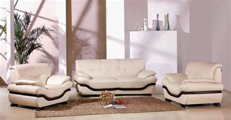 top 5 famous furniture industry zones in china khbuzz