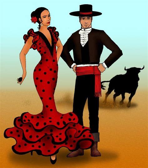 imagenes de vestimenta jordan vestimenta de espa 241 a todo lo que necesita saber