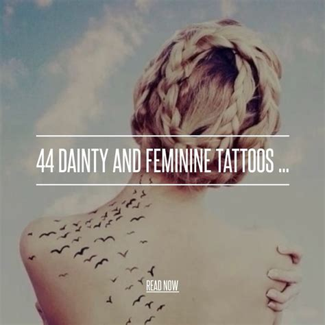small feminine cross tattoos 210 best images about ideas on tiny