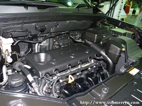 Kia Sorento Engine Light Kia Sorento 171 Home Is Where My Is