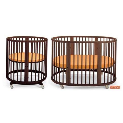 Mini Crib With Wheels Stokke Sleepi Mini Crib System I W Mattresses 022791478301 Conversion Kit For Sleepi Mini