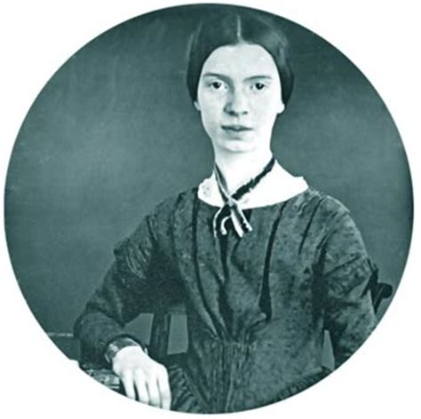 emily dickinson biography wikipedia emily dickinson famous introverted people lonerwolf