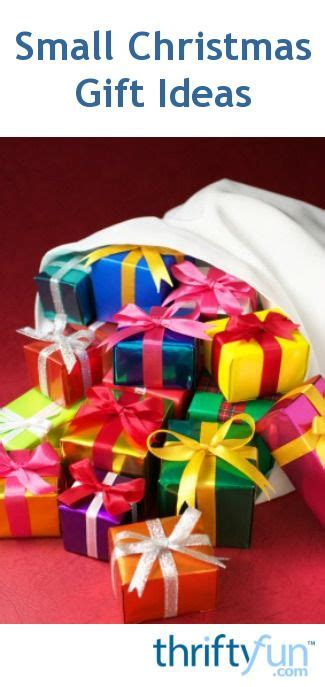 small gift ideas for friends 25 best ideas about small gifts for friends on