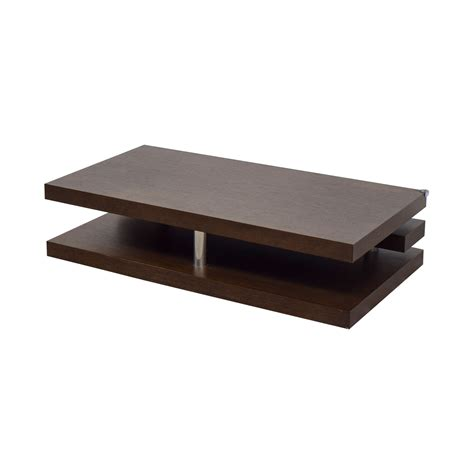 Used Coffee Tables 71 Brown Coffee Table Tables