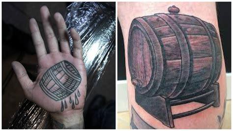 tattoo old school en buenos aires top 14 des tatouages sur le th 232 me du vin les