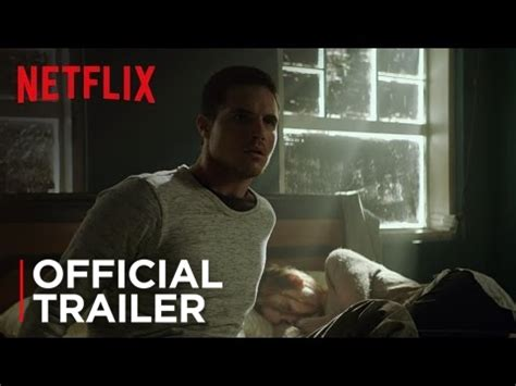 s day trailer official arq official trailer netflix original trailers
