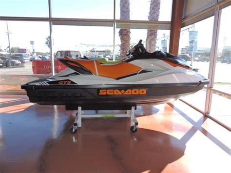 boats for sale in lancaster california 1990 sea doo boats for sale in lancaster california