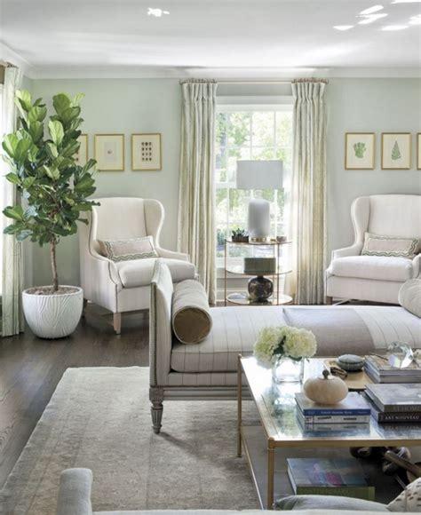 living room decoration ideas  popular inspirations