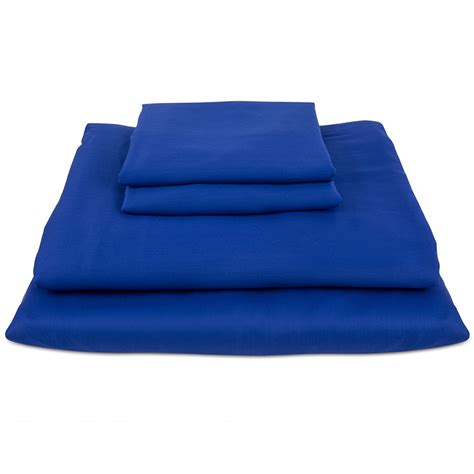 King Sheets For Pillow Top Mattress by King Size Pillow Top Mattress Sheets Size Of Pillow