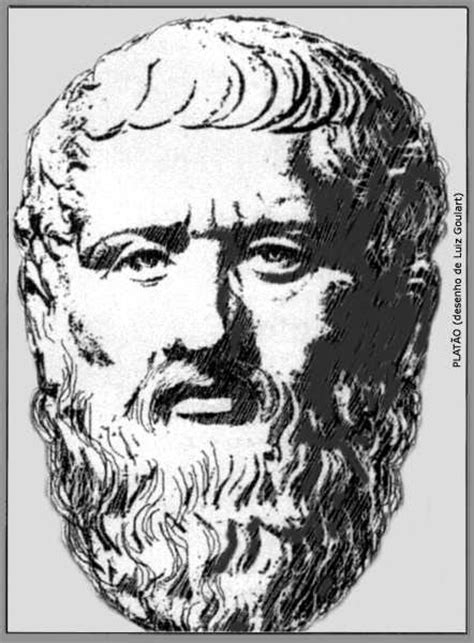 Universo Psíquico: A Dialética (Platão e Hegel)