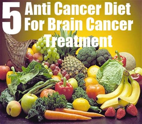 the cancer cure diet for dogs using the ketogenic diet to prevent treat and cure cancer in your furriest family member books anti cancer diets for brain cancer treatment how to