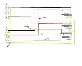 8 pin phone wiring diagram get free image about wiring diagram
