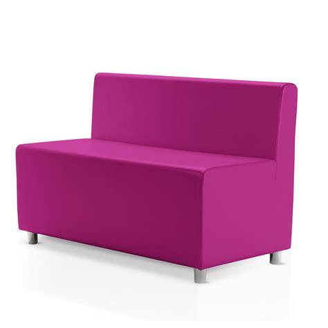 accademia arti bologna test ingresso divani bar 28 images divano letto in microfibra 2