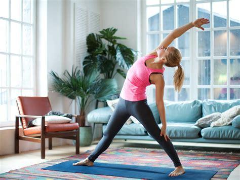 yoga pants  independent