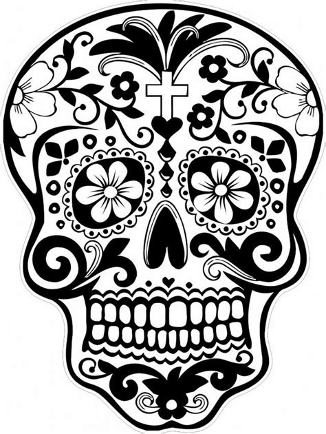 day of the dead owl coloring pages dia de los muertos coloring pages coloring home