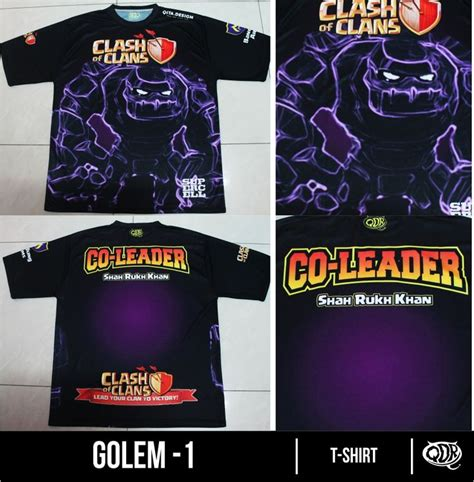 Tshirt Coc Peka 43 best coc images on bb net shopping and