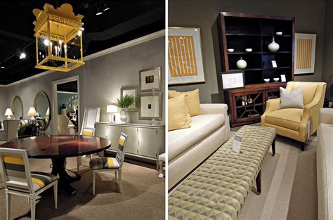 gray color schemes gray and tan living room color scheme yellow
