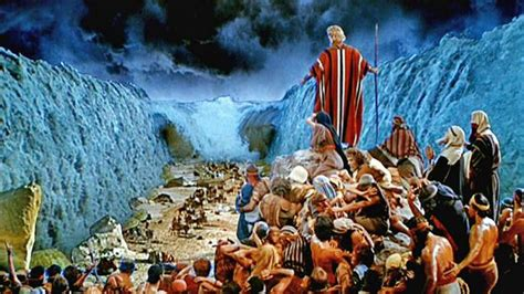 download film nabi musa the ten commandments 2006 devotions is anything to hard for god