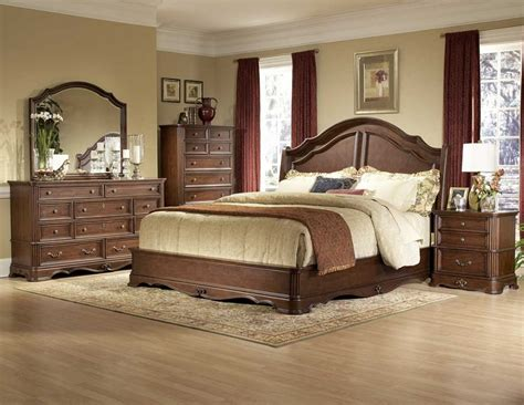 bedroom ideas for women sophisticated bedroom design ideas for women for your best