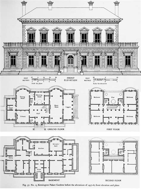 thornewood castle floor plan best 25 crown estate ideas on royal boutique hotel royal company and winery logo
